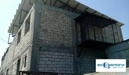 Продажа псн, Винсады, Предгорный район, Ул. Железнодорожная - Фото 2