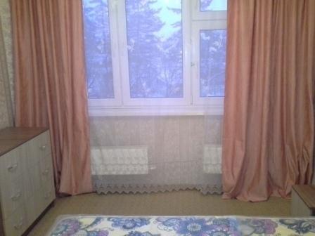 Сдаю 3 комн квартиру в Дмитрове после ремонта - Фото 5
