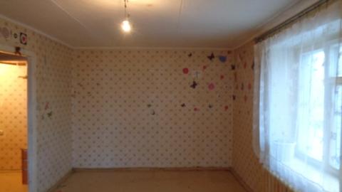 Продается 1-я квартира в г.щелково на ул.октябрьская д.9 - Фото 1