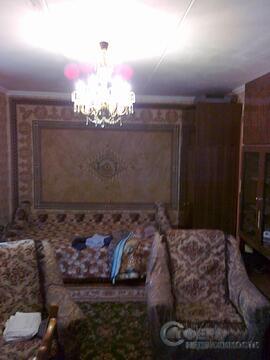 Сдается квартира в Москве метро Кузьминки - Фото 4
