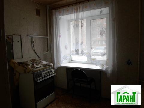 Квартира по ул. Мечникова - Фото 4