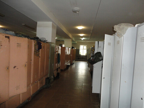 Продается здание 1806.4 кв.м Иваново, - Фото 4