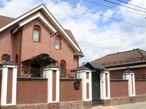 Продается дом д. Десна, Десеневское поселение - Фото 4
