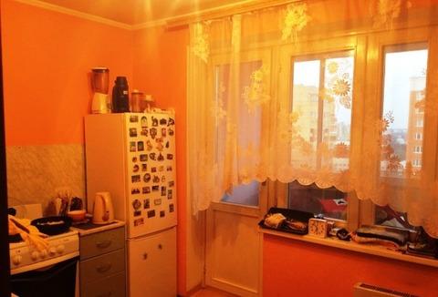 Продаётся 1-комнатная квартира в центре Подольска - Фото 5
