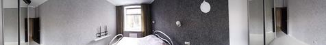 Комната с ремонтом около метро Шоссе Энтузиастов - Фото 5