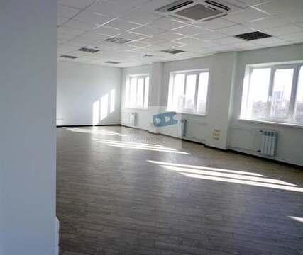 Офис 1200 кв.м. в офисном комплексе в районе Комсомольской площади - Фото 3
