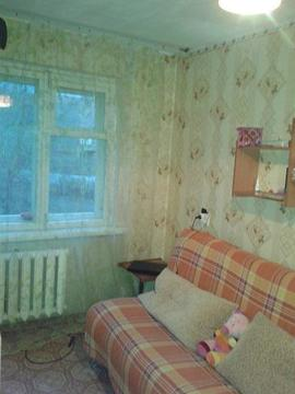 Продам 3-х комнатную квартиру, пр. Металлургов 15. - Фото 5