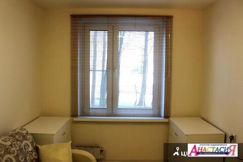 Продается комната в 3х комнатной перспективной квартире - Фото 4