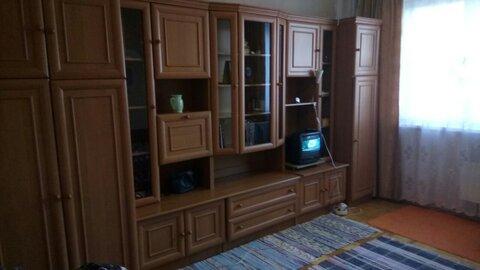Сдается комната, Зеленоград, корп.1522 - Фото 1