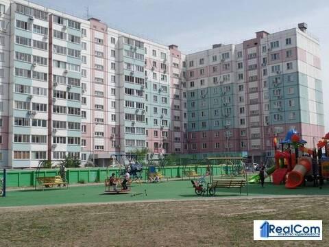 Продам однокомнатную квартиру, ул. Краснореченская, 161а - Фото 1