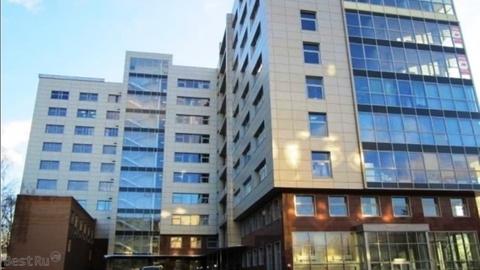Офисное помещение 213, 9м, на 1 этаже