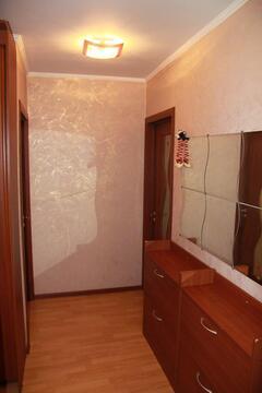 Продажа 2-х комнатной квартиры м. Новогиреево - Фото 5