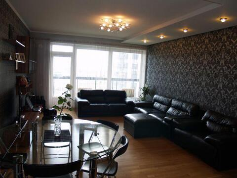 220 000 €, Продажа квартиры, Купить квартиру Рига, Латвия по недорогой цене, ID объекта - 313137259 - Фото 1