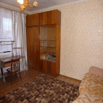 1-к квартира в районе 3 дачной - Фото 2