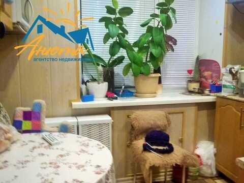 1 комнатная квартира в Обнинске, Ляшенко 6 б - Фото 3