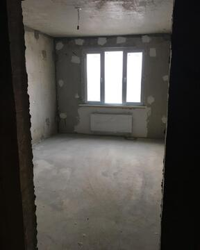 1-комнатная квартира ул. Курыжова, д. 3 - Фото 2