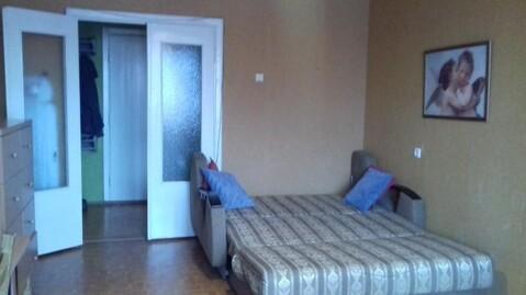 Сдается 1-я квартира в г.Юбилейный на ул.Малая Комитетская д.11 - Фото 2