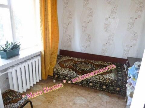 Сдается 3-х комнатная квартира ул. Ленина 50 на 4/5 этаже, с мебелью - Фото 3