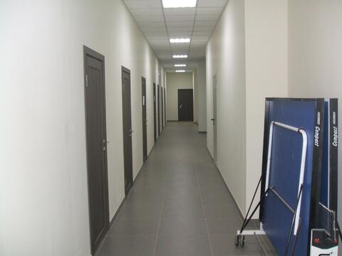 Сдается ! Уютный офис 31 кв.м - в идеальном состоянии.Кондиционер. - Фото 4