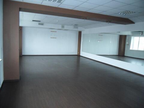 Гостиница, Фитнес, Танцевальная школа, Офис Продаж, Шоу-руум, - Фото 5