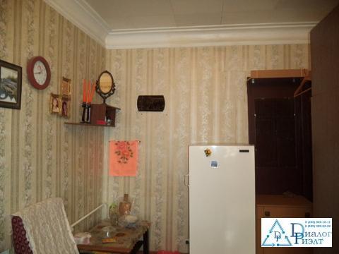 Сдается комната в 3-комн. квартире в г. Дзержинский - Фото 2