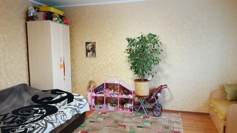 Квартира 56 кв.м. Подольск, Октябрьский проспект 23б - Фото 5