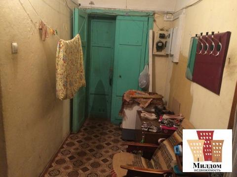 Продам комнату 15 м2, ул. Ленинская д. 21 - Фото 4