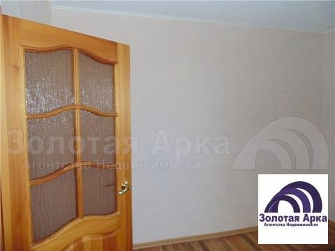 Продажа квартиры, Динская, Динской район, Ул. Красная - Фото 3