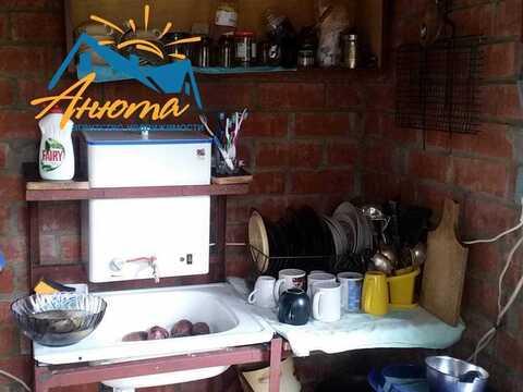 Продается дача в СНТ «Искра» Жуковского района Калужской области. - Фото 4