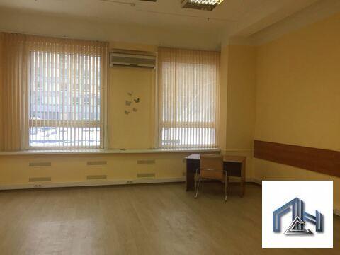 Сдается в аренду офис 44 м2 в районе Останкинской телебашни - Фото 2