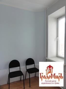 Сдается офис, Мытищи г, 17м2 - Фото 3