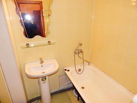 1-комнатная квартира на улице Химиков - Фото 5