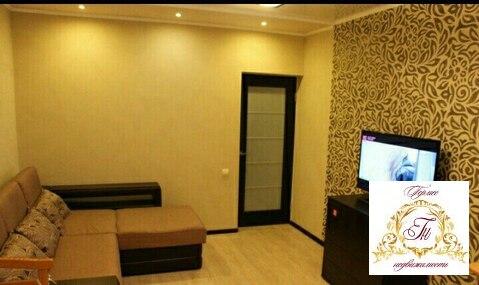 Продается однокомнатная квартира по ул. Салмышской 66 - Фото 2