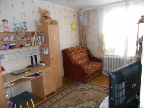 Комната 11,3 кв. м. в 3-комн. кв-ре - Фото 2