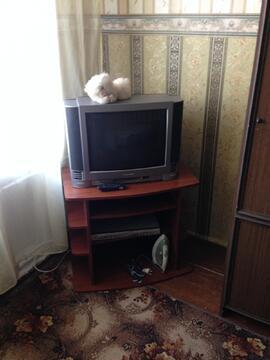 Сдается комната в Лосино-Петровском - Фото 2