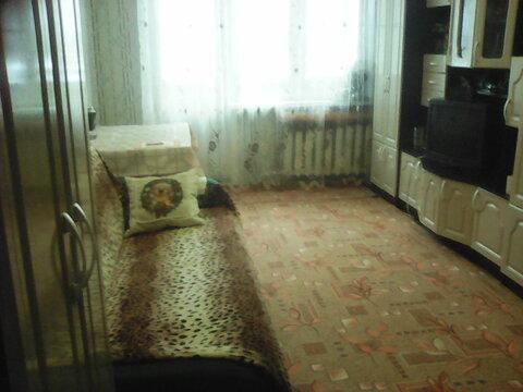 2 ух.к.кв. Клинский район, д. Малеевка - Фото 5