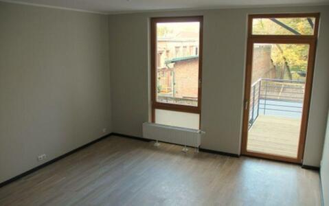 246 675 €, Продажа квартиры, Купить квартиру Рига, Латвия по недорогой цене, ID объекта - 314269457 - Фото 1