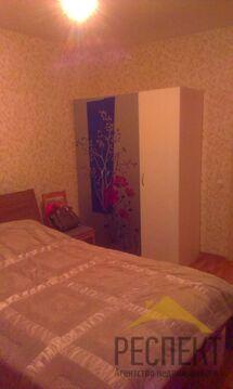 Продаётся 2-комнатная квартира по адресу Рождественская 21к5 - Фото 1