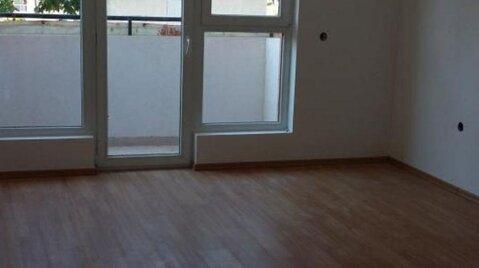 Новую двухкомнатную квартиру в Поморие - Фото 1