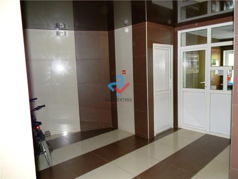 2к-квартира, ул. Комсомольская, 109 - Фото 4