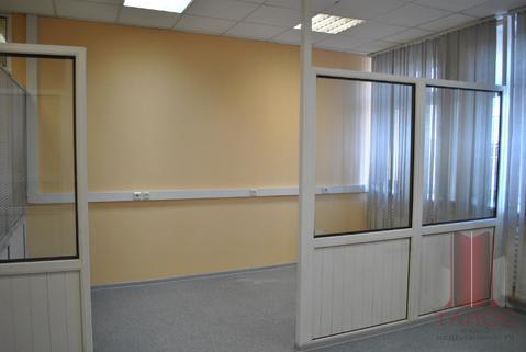 Сдается офис 36 м2, Центр - Фото 1