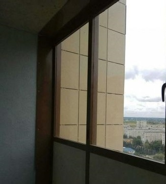 1-комнатная квартира г.Жуковский, ул.Лацкова, д.1 - Фото 2