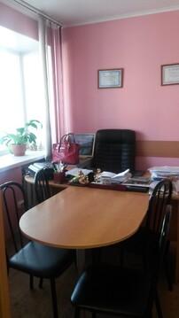 Аренда офиса в Центре - Фото 2