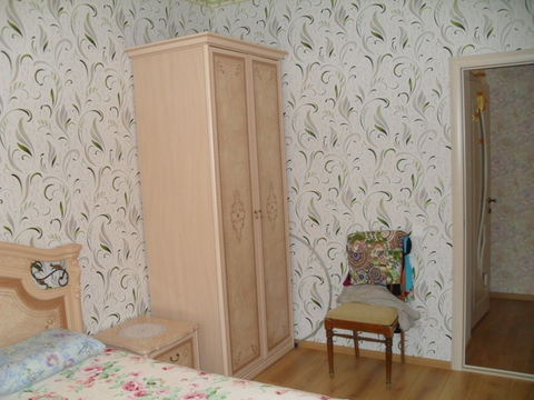 Продажа 2-комнатной квартиры, 62.3 м2, Героя Ивана Костина, д. 4 - Фото 2