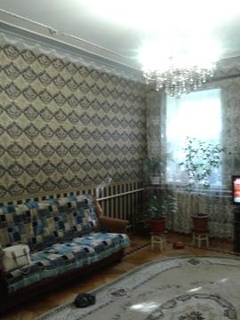 Продам 3-х комнатную квартиру в центре - Фото 2