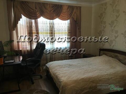 Городской округ Звенигород, Звенигород, 2-комн. квартира - Фото 2