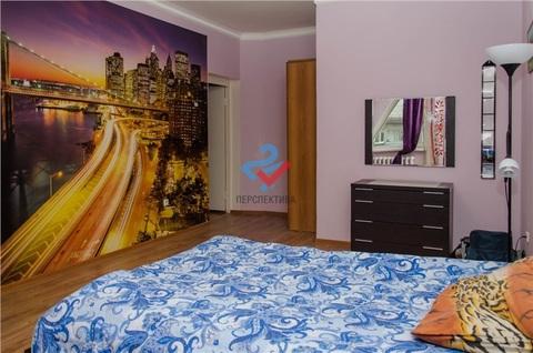 Большая двухуровневая квартира на Ленина 150/1 - Фото 4