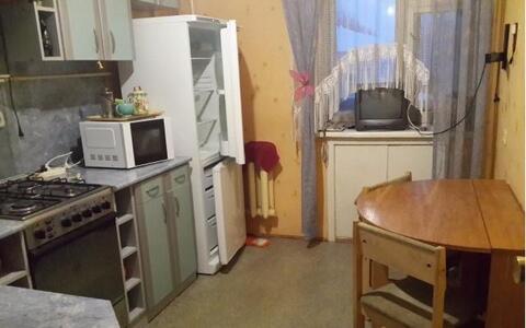 Продается 2-комнатная квартира 54 кв.м. на ул. Герцена - Фото 3