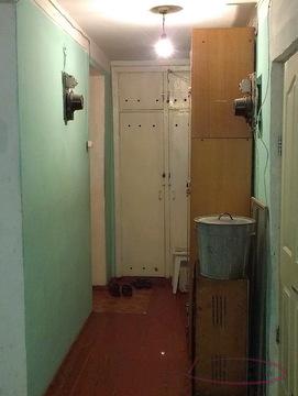 Комната, ул. горпищенко, 11 кв.м. - Фото 3