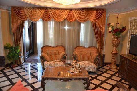 Продам двухкомнатную квартиру в Приморском парке города Ялта - Фото 5